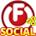 FilmOn Social Community