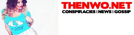 The Illuminati Blog