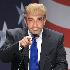 Alki Trump