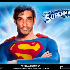 Super Alki