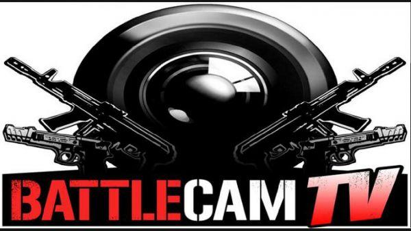 Real_Justin - Sock Dance on Battlecam.com