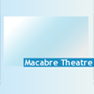 Macabre Theatre