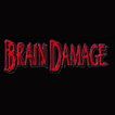 Braindamage TV