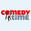 ComedyTime TV