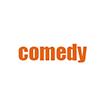 Urban Comedy