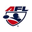 AFL Classics