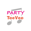Party TeeVee