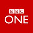 BBC One
