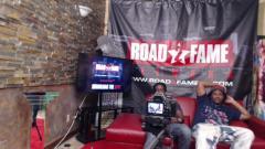 Road2Fame