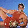 Alki Schwarzenegger
