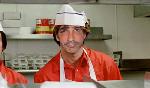 Fast Food Alki