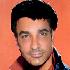 Elvis Alki