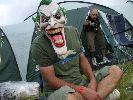 What a Joker!!!