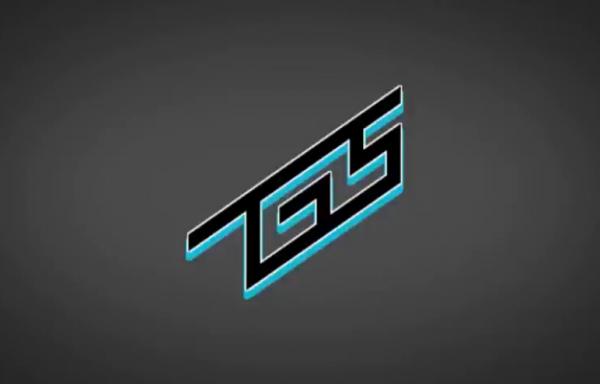 T0xic & Ghostdog's Show TGS 05.04.2015