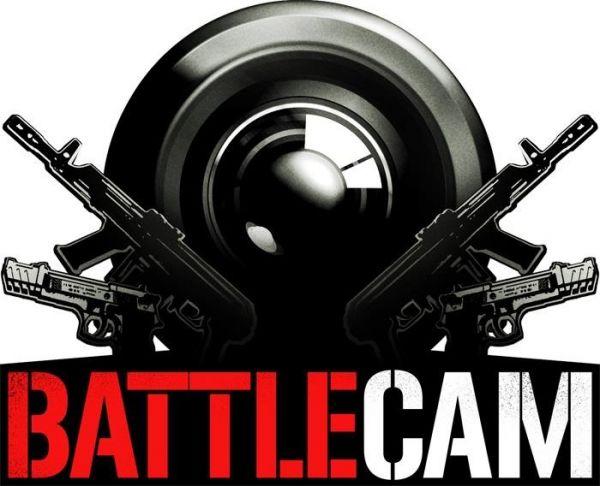 Battlecam Moments: Battle Of The Balls on Battlecam.com