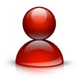 redbud702 Red Bud