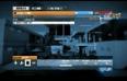 HOSS_GAMES BCHOSS battlecam