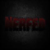 Nerfed