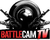 BattlecamTV
