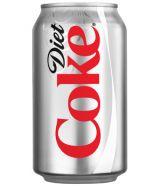 Diet-Coke-FTW I Love Diet Coke