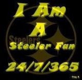 Terrible_Towel Steel