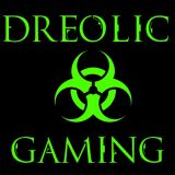 Dreolic