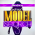 ModelSearch