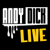 Andy.Dick.Live Andy