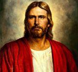 JesusChrist revelator