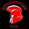 KnightFire919 Knight