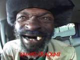crackhead_McCrackin janelson