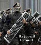 KeyboardTerrorist Max