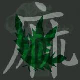 NORTH_3ND-b3a-ca
