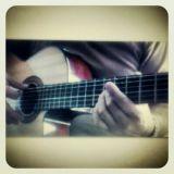MusicMan JR