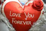Stephen-Loves-Raylene Stephen is in love with Raylene Stephen And Raylene Make A Great Couple