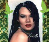 EurAsianSpice Loretta