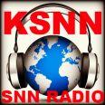 KSNN Listen To KSNN