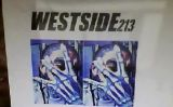 westside213 west