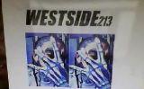 westside213 west