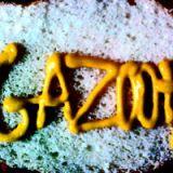 Gazoota Prophit