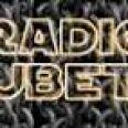 radiotubetvmusic radiotubetvmusic