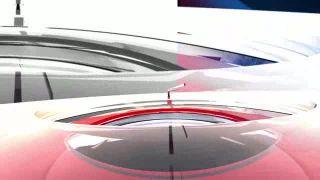 R Alpo kichukkhoner vitorei suru hote jacce (1).mp4