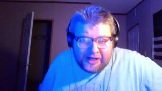Chris_Bama Tells his Parents he Lied About the House Being Swatted on Battlecam.com