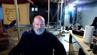 hogslammer, at: 2016-01-05 16:32:29