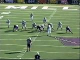 071027  Trinity University 28 - Millsaps 24 End Zone Angle.mp4