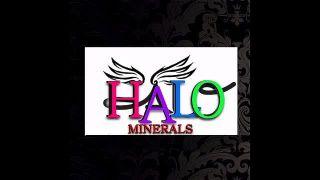 halocosmetics