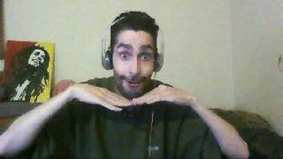 I'm Mr_Random on Battlecam.com