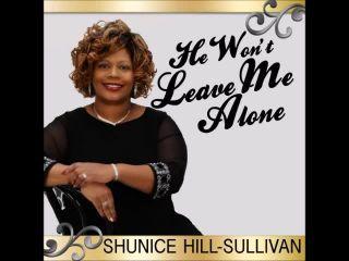 Shunice Hill-Sullivan X-Poze-ing Music Awards Interview.mp4
