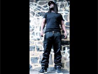 Sean M. - Da Dirty [So Jersey].mp4