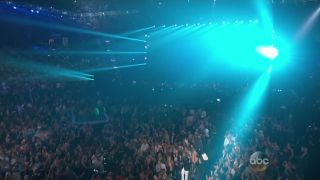 21451821152 - Video Dailymotion.mp4